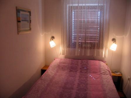 Soba/Bedroom