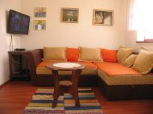 Dnevni boravak/Livingroom